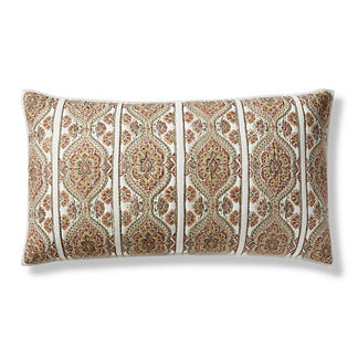 Namirah Quilted Pillow Sham