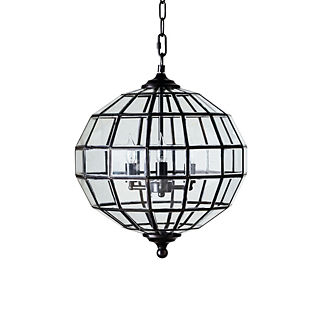 Outdoor light fixture frontgate cortes globe pendant by martyn lawrence bullard workwithnaturefo