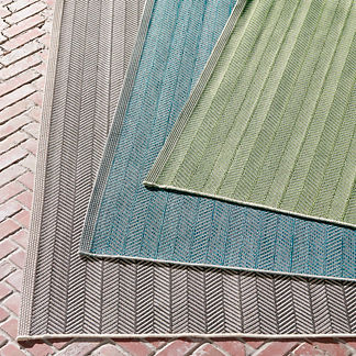 Ryland Indoor/Outdoor Rug
