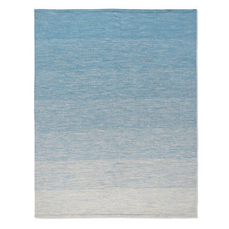 Ellis Indoor/Outdoor Rug