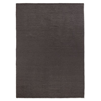 Quinn Indoor/Outdoor Rug
