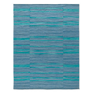 Zella Indoor/Outdoor Rug