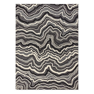 Agate Indoor/Outdoor Rug