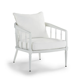 Criston Lounge Chair, Special Order