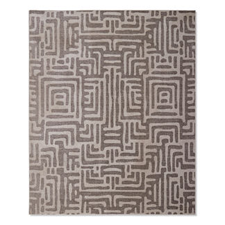 Ayat Indoor/Outdoor Rug