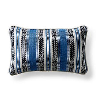 Adelaide Bay Lumbar Indoor/Outdoor Pillow
