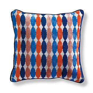 Trovata Sunrise Square Pillow