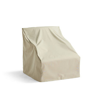 Universal Lounge Chair Furniture Cover