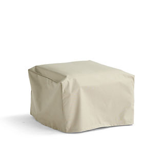 Universal Ottoman Furniture Cover