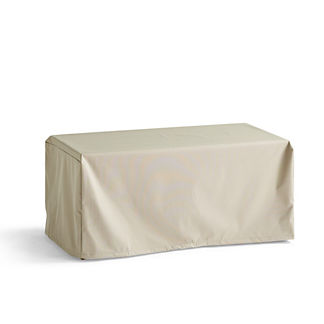 Universal Coffee Table Furniture Cover