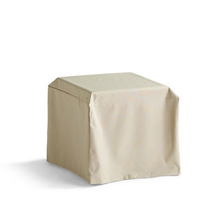 Universal Side Table Furniture Cover