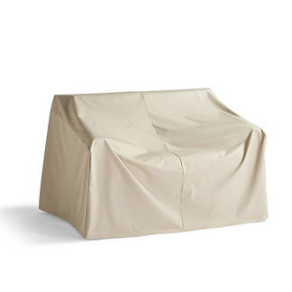 Universal Loveseat Furniture Cover
