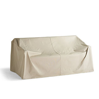 Universal Sofa Furniture Cover