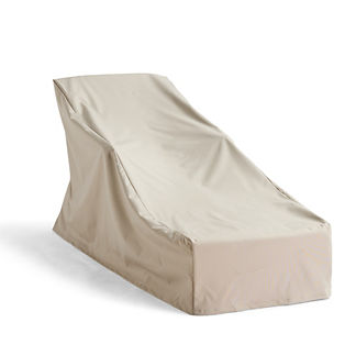 Universal Chaise Furniture Cover