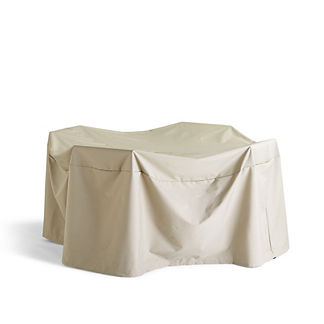 Universal Table & Chairs Furniture Cover