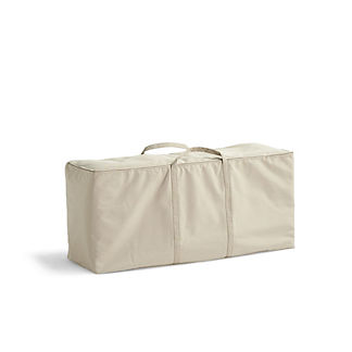 Universal Cushion Storage Bag Cover