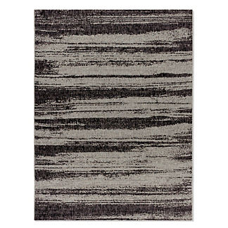 Haze Indoor/Outdoor Rug
