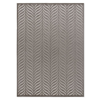 Ora Indoor/Outdoor Rug