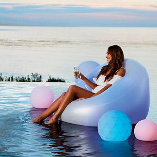 Glow Float