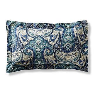 Avila Pillow Sham