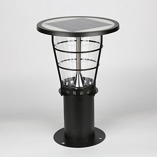 Nautical Solar Path Light