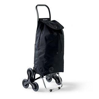 Rolser RD6 Shopping Trolley