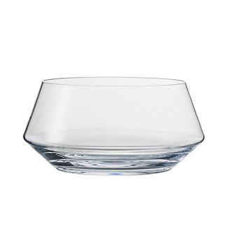 Schott Zwiesel Tritan Pure Crystal Punch Bowl