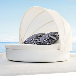 Eos Daybed