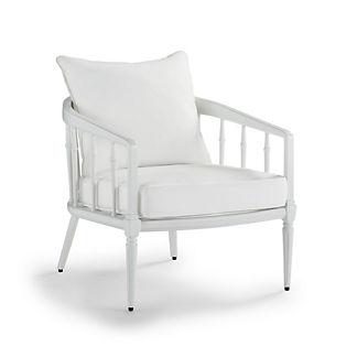 Criston Lounge Chair Cushion