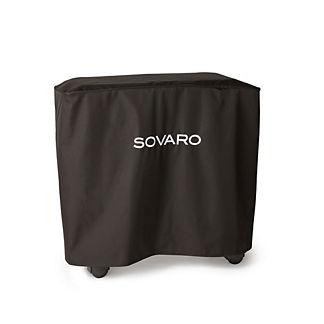 Sovaro Luxury Entertaining Cooler Station Cover