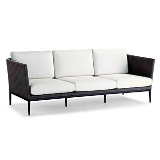 Palazzo Sofa Cushions, Special Order