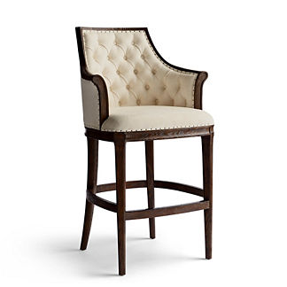 Loxley Bar Stool (30