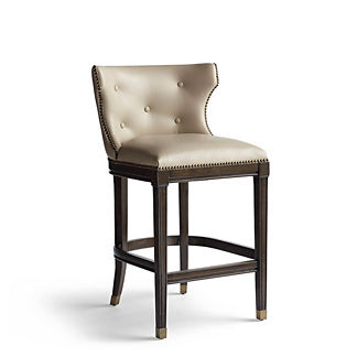 Monaco Counter Stool (26
