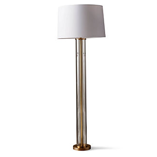 Thompson Floor Lamp