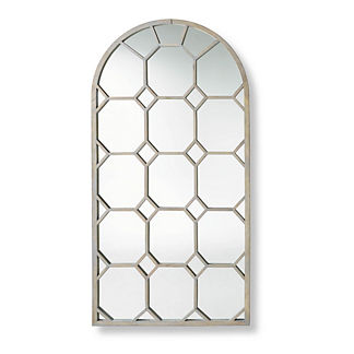 Palladio Wall Mirror