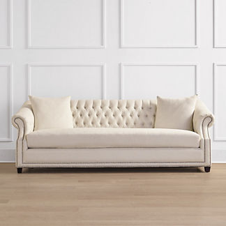 Wendover Sleeper Sofa