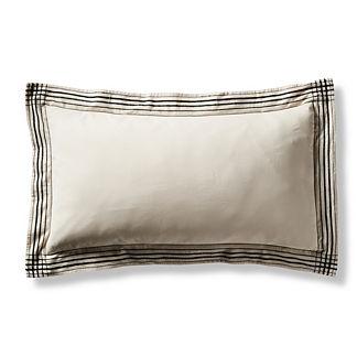 Priya Pillow Sham