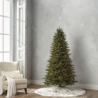 Grand Fraser 7-1/2' Slim Profile Tree