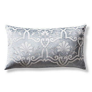 Morena Pillow Sham