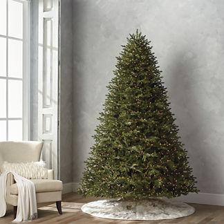 Grand Fraser 9' Full Profile Tree