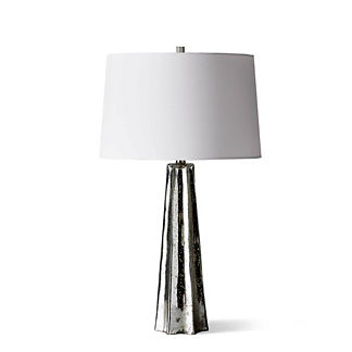 Stella Mercury Glass Table Lamp