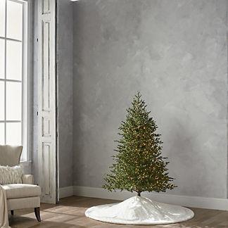 Outdoor Fraser 6' Slim Profile Tree