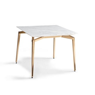 Everett Side Table