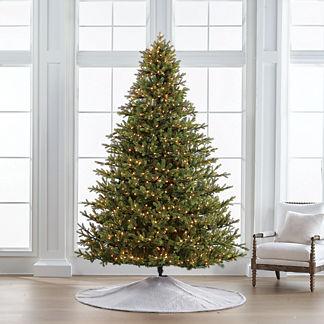 Northern Ridge 9' Tree