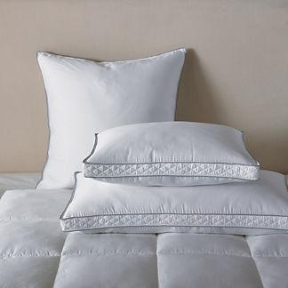Resort Down Alternative Bed Pillow