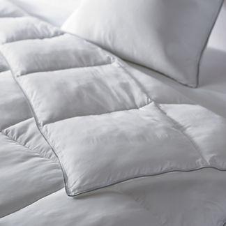 Resort Down Alternative Comforter