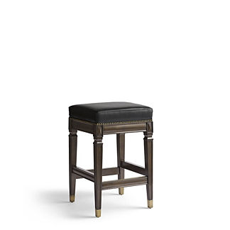 Wexford Square Backless Counter Stool (26