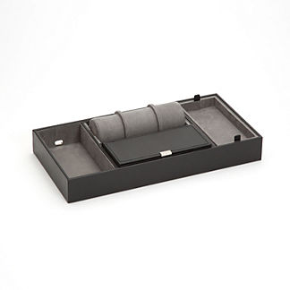 Wolf Howard Valet Tray