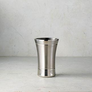 Optima Wine Cooler