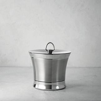 Optima Ice Bucket